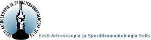 Eesti Artroskoopia ja Sporditraumatoloogia Selts