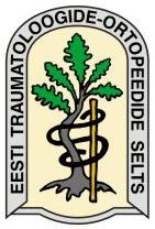 Eesti Traumatoloogide-Ortopeedide Selts
